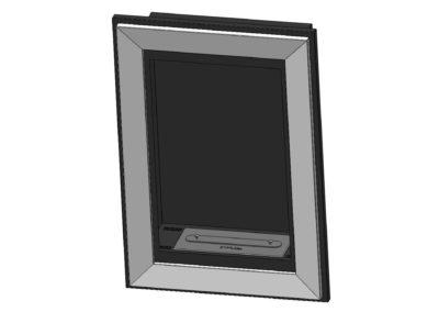 frame 550-3