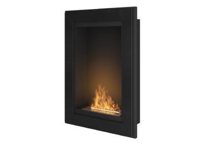 frame 550