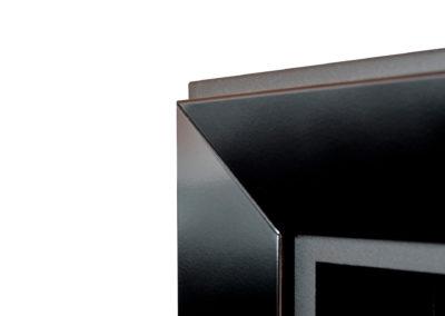 frame 550 black1