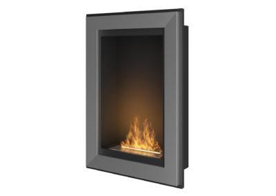 frame 550 inox
