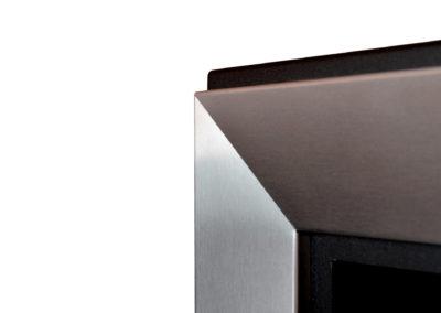 frame 550 inox1