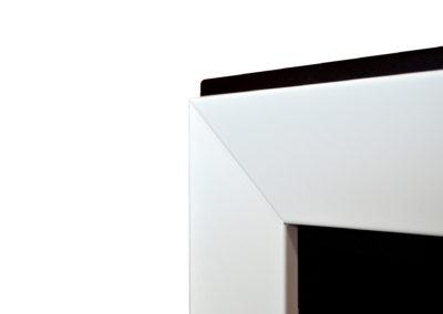 frame 550 white1