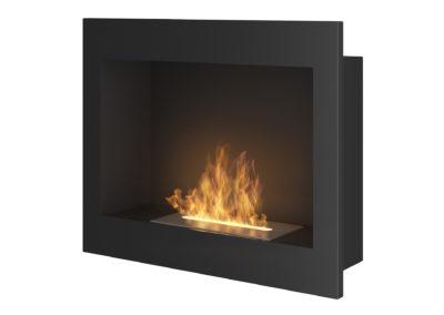 frame 600-2