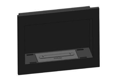 frame 600-5