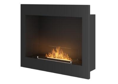 frame 600-szyba