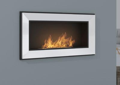 frame 900-2