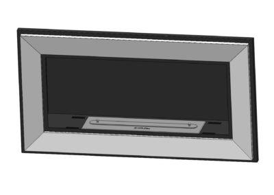 frame 900-7