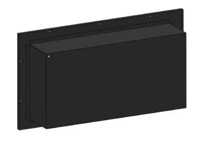 frame 900-8