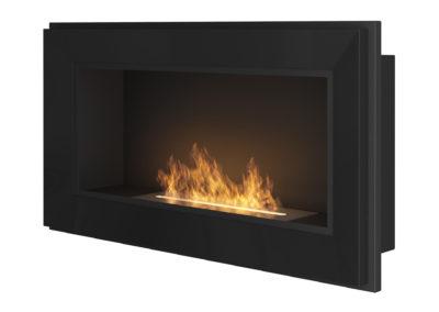 frame 900-black