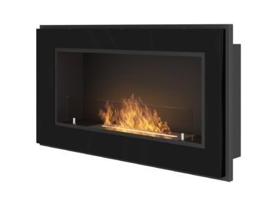 frame 900-black-szyba