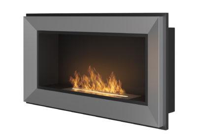 frame 900-inox