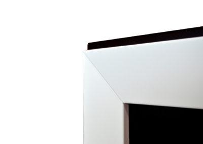 frame 900-white-1