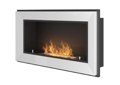 frame 900-white-szyba